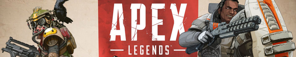 apex-legend-article-ledependant