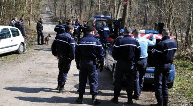 SALSES-LE-CHÂTEAU : Lors d'une rave party, un chasseur tue un teufeur pensant que c'était un zombie