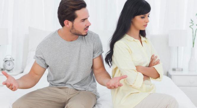 SAINT-ESTEVE : Un couple se sépare à cause d'un site Internet pour Maîtresse