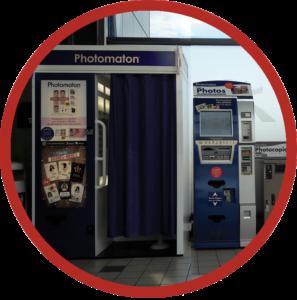 photomaton-article_ledependant