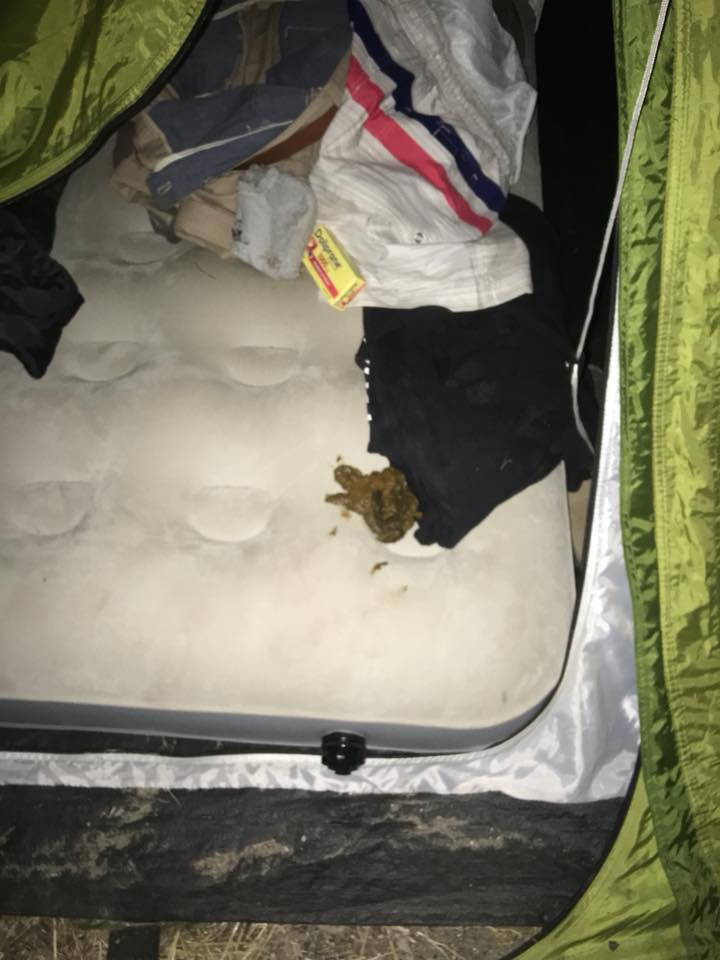 caca-emf-camping-article-ledependant