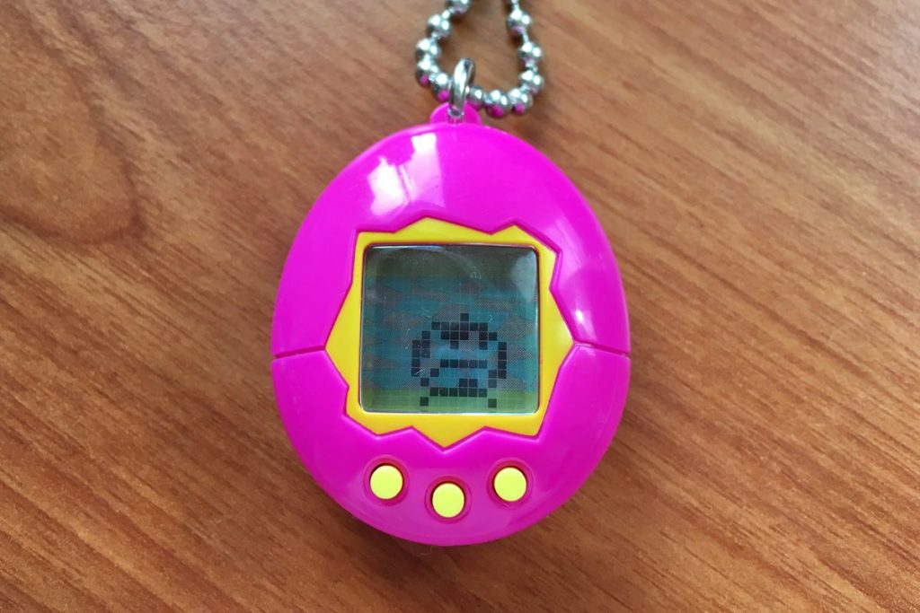 tamagotchi-article-ledependant