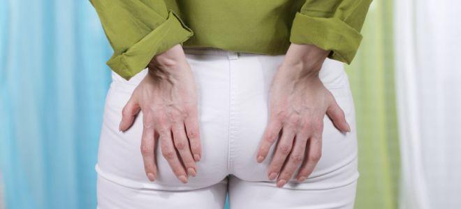 article-ledependant-anus
