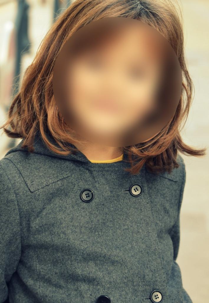 enfant-8-ans-ivre-article-ledependant