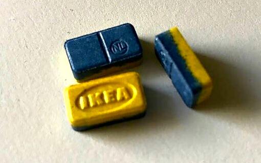 bonbons-ikea-ecstasy-ledependant
