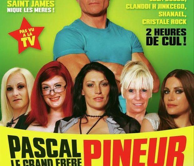 Article-le-dependant-pascal-le-grand-frere