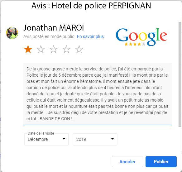 avis-police-JONATHAN-ARTICLE-LEDEPENDANT