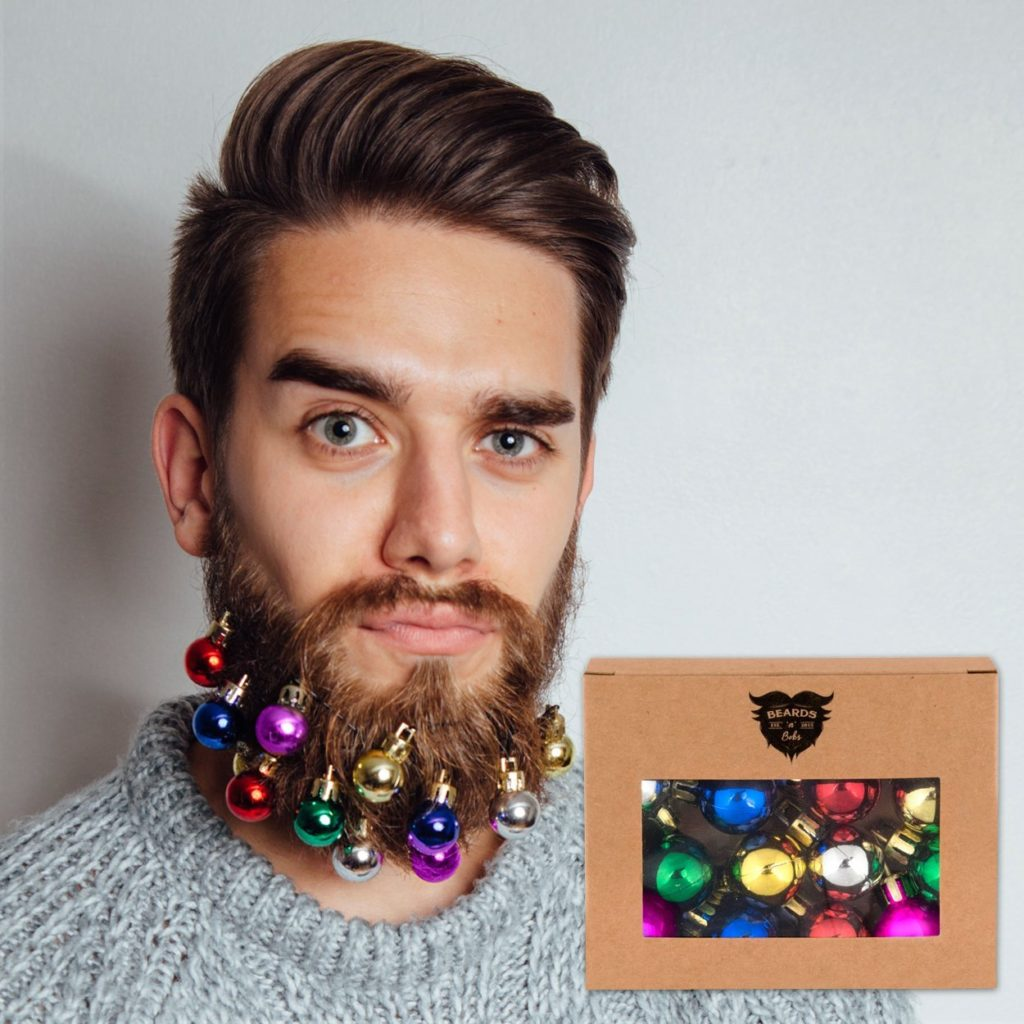 boules-noel-barbe-article-ledependant