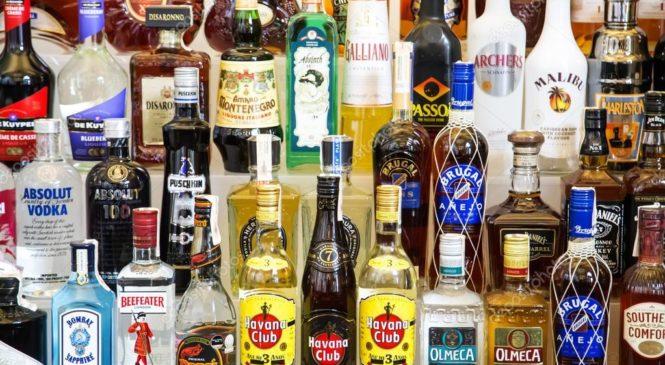 MONTPELLIER : IL ACHÈTE 4700€ D'ALCOOL AVEC LA CARTE BLEUE DE SA VOISINE MORTE