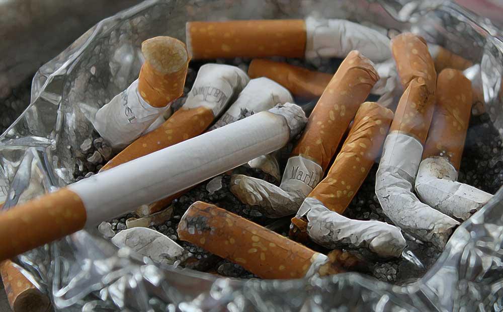 nicotine-goudron-cancer-article-ledependant