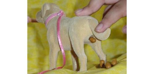 pire-jouet-article-ledependant-tic-tac-chien