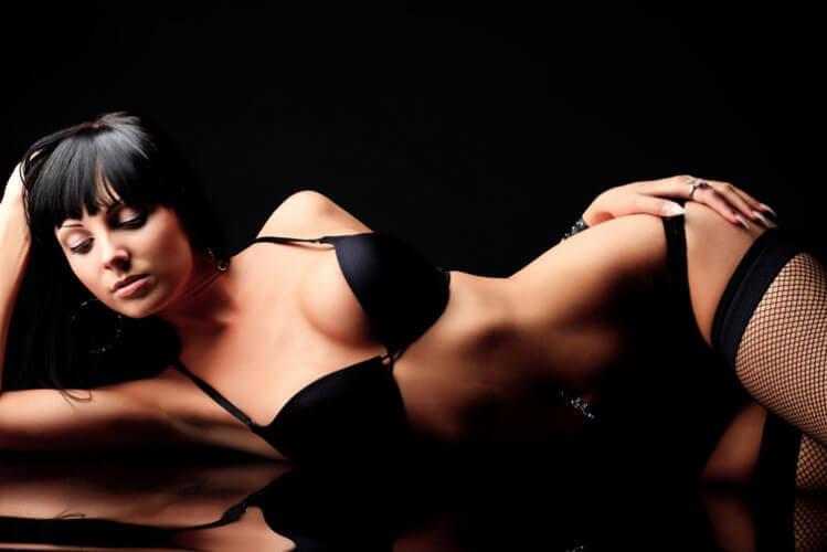 prostitué-article-bompas-femme