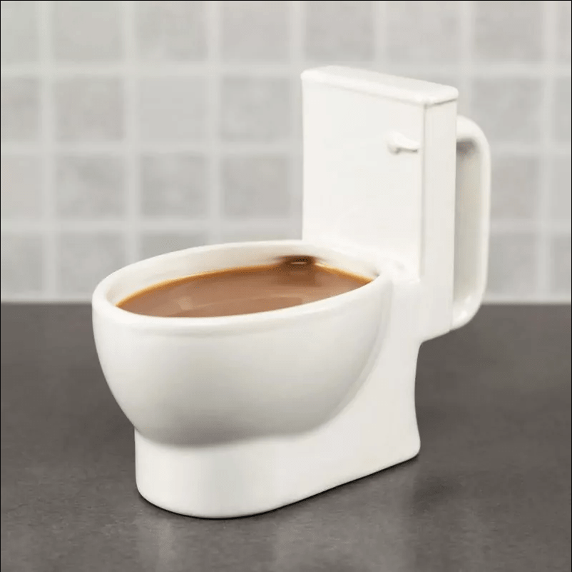 toilette-mug-article-ledependant-min