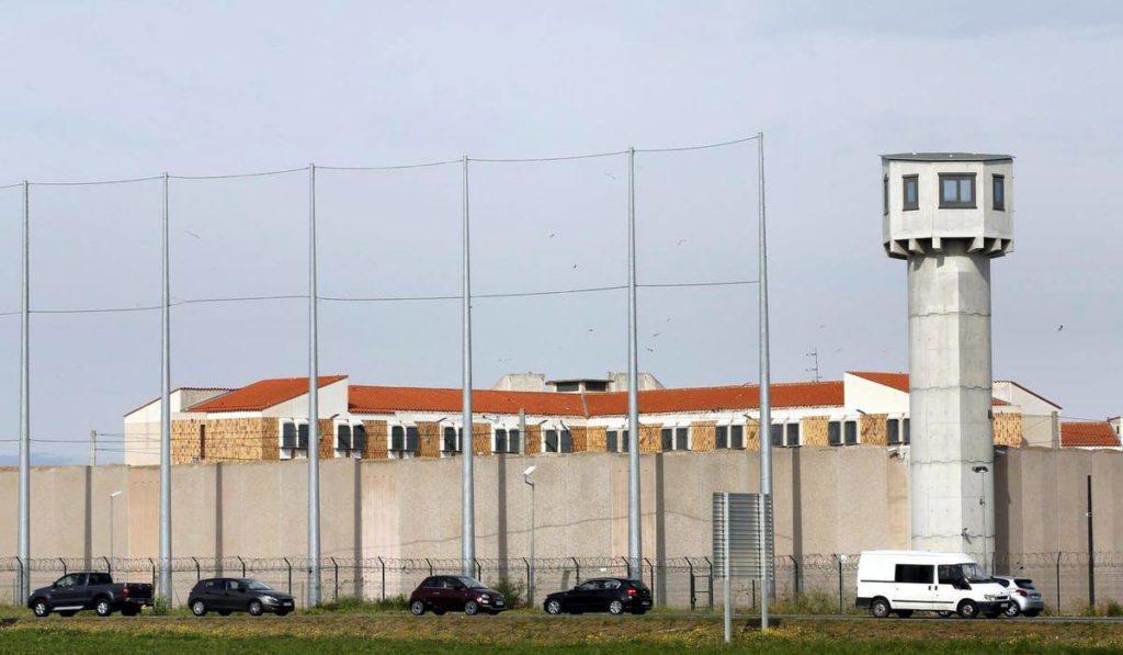 prostitués-perpignan-prison-ledependant