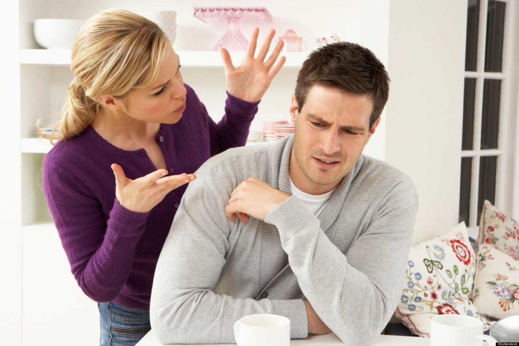 dispute-femme-homme-coronavirus