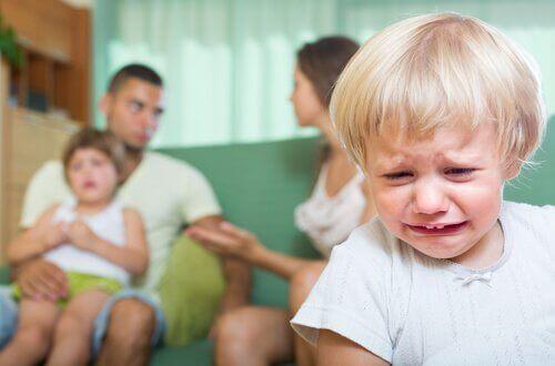 enfants-dispute-parents-article-ledependant