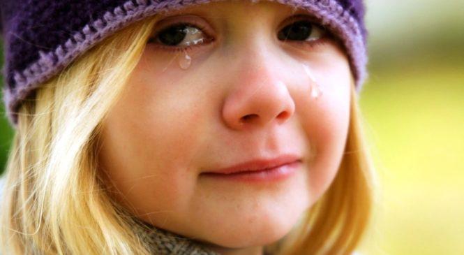CORONAVIRUS : ELLE ANNONCE À SA FILLE QUE LE PÈRE NOËL EST MORT DU CORONAVIRUS