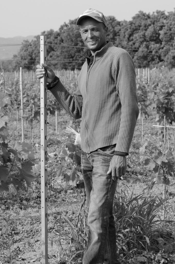 Jean-raymond-agriculteur-de-bompas